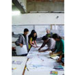 Sabarmati workshop